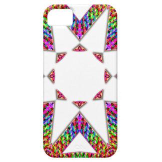 Mandala 10 iPhone SE/5/5s case