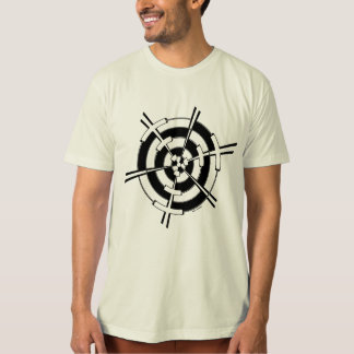 Mandala - 3 T-Shirt