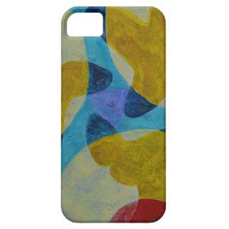 Mandala 4 iPhone 5 covers