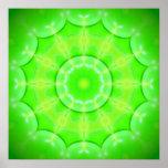 Mandala 'Ae 2 Impresiones