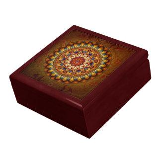 Mandala Ararat V1 Gift Box