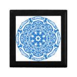 mandala-azul-esc.png caja de regalo