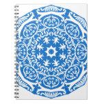 mandala-azul-esc.png libros de apuntes con espiral