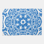 mandala-azul-esc.png toalla de mano