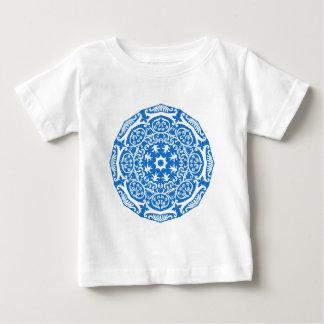 mandala-blue-esc.png shirt