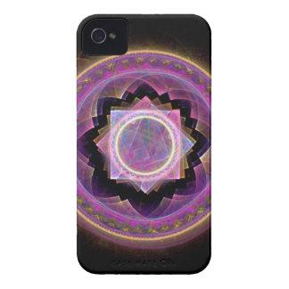 Mandala iPhone 4 Covers