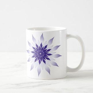 Mandala Coffee Mug