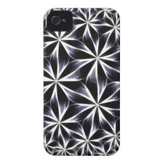 Mandala colorful iphone case