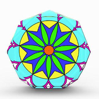 Mandala de Seastar
