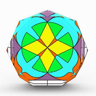Mandala de Springburst