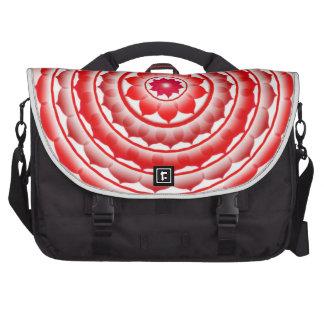 Mandala Eternal Love Bag For Laptop