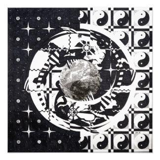 Mandala Foto