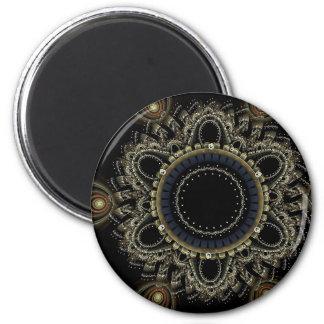Mandala Gifts Magnet