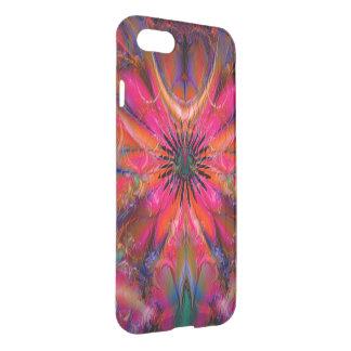 Mandala Groove iPhone 8/7 Case