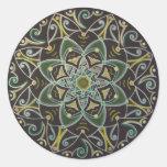 Mandala Healing energyflow