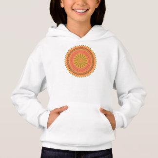 Mandala Hoodie