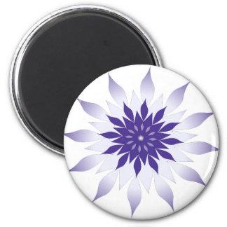 Mandala Iman De Nevera