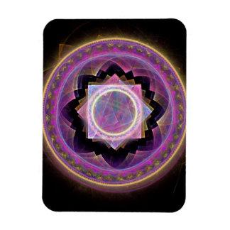 Mandala Imanes