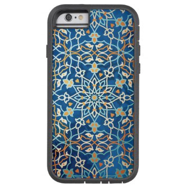 Mandala Inspiration Tough Xtreme iPhone 6 Case