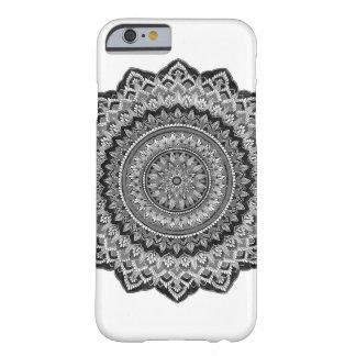 Mandala iPhone 6/6s case