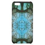 Mandala iPhone Case iPhone 5C Case