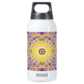 Mandala OKO.ai Insulated Water Bottle