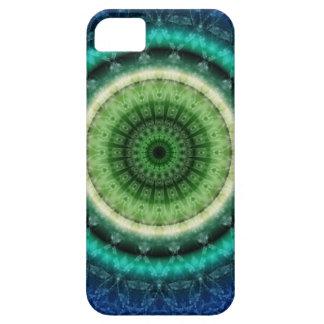 Mandala respect iPhone 5 covers