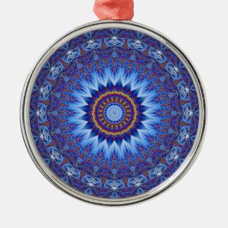 Mandala Sahasrara diseñado por Tutti Ornamentos De Reyes