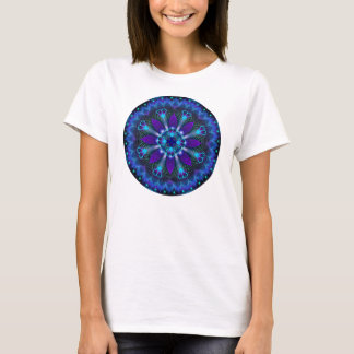 Mandala ~ Spreading The Love T-Shirt