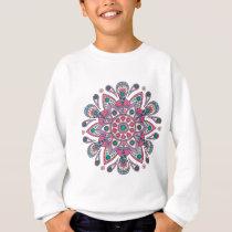 Mandala Tiga Original Sweatshirt