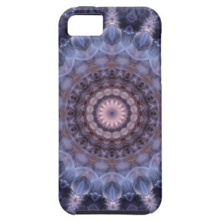 Mandala Time for Romantic created by Tutti iPhone 5 Case