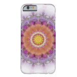 Mandalas for a New Earth, No. 1 iPhone 6 Case