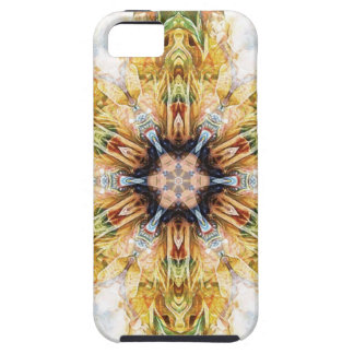 Mandalas for Times of Transition 17 Gifts iPhone SE/5/5s Case