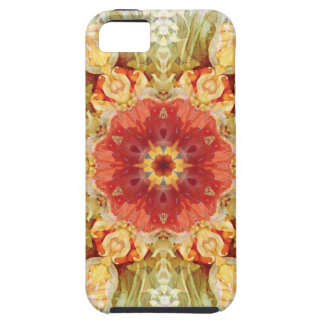 Mandalas for Times of Transition 23 Gifts iPhone SE/5/5s Case