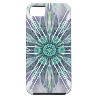 Mandalas for Times of Transition 25 Gifts iPhone SE/5/5s Case
