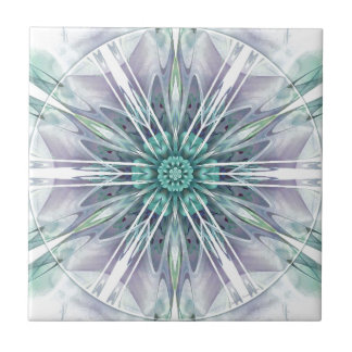 Mandalas for Times of Transition 25 Gifts Tile