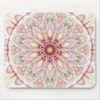 Mandalas for Times of Transition 26 Gifts Mouse Pad