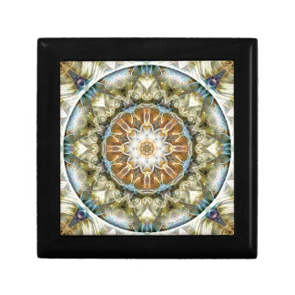 Mandalas for Times of Transition 7 Gifts Gift Box