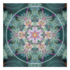 Mandalas of Forgiveness and Release 28 Poster