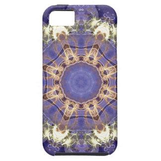 Mandalas of Forgiveness & Release 16 iPhone SE/5/5s Case