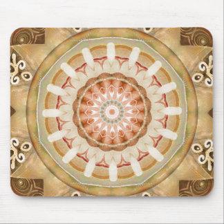 Mandalas of Forgiveness & Release 23 Mouse Pad