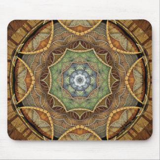 Mandalas of Forgiveness & Release 25 Mouse Pad
