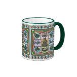mandara mugs