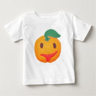 Mandarin Baby T-Shirt