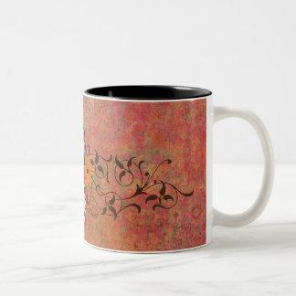 Mandee Mug