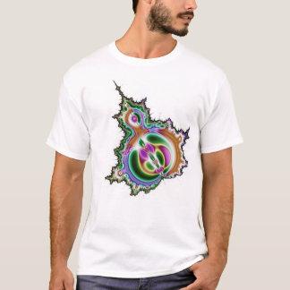 mandel1 T-Shirt