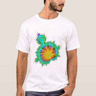 mandel3 T-Shirt