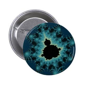 Mandelbrot Button