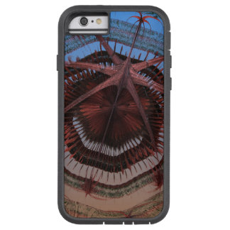 MANDELBULB 3D ART TOUGH XTREME iPhone 6 CASE