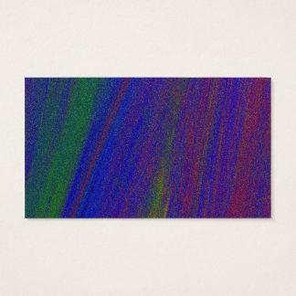 MANDELBULB 3D BACKGROUND ART WORK FRACTAL IMG BUSINESS CARD
